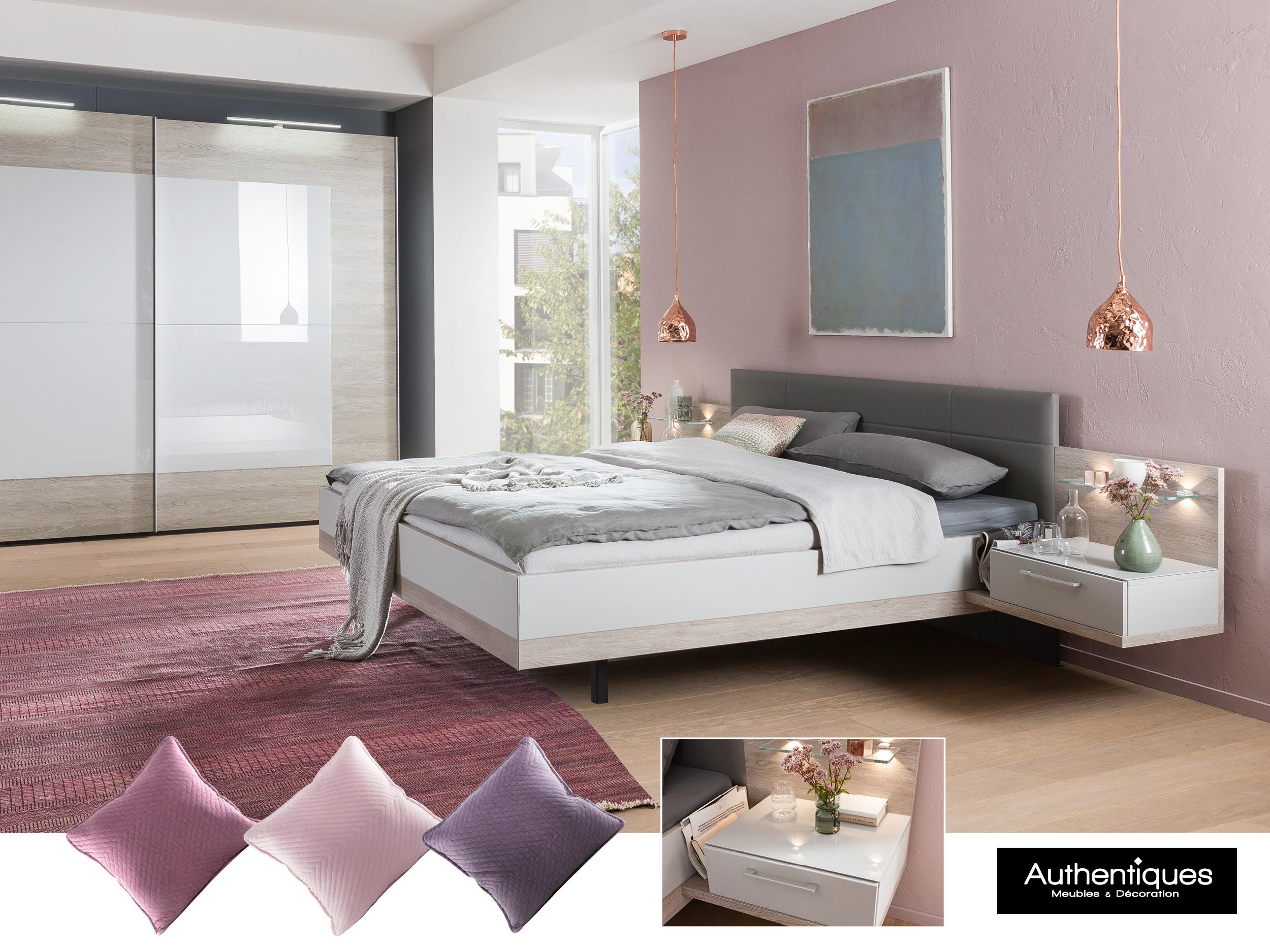 Authentiques-5-idées-deco-chambres