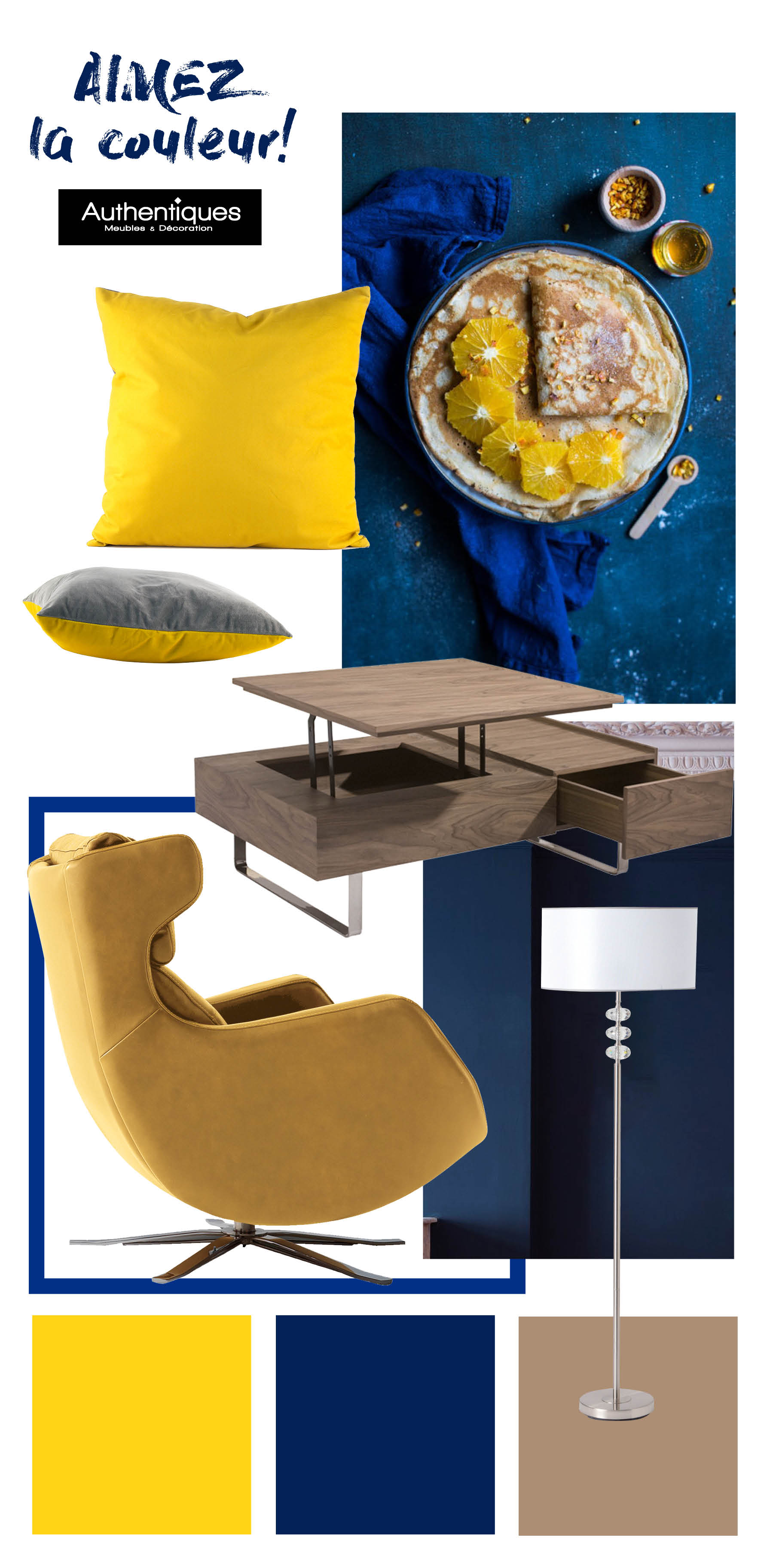 authentiques-moodboard-jaune-bleu