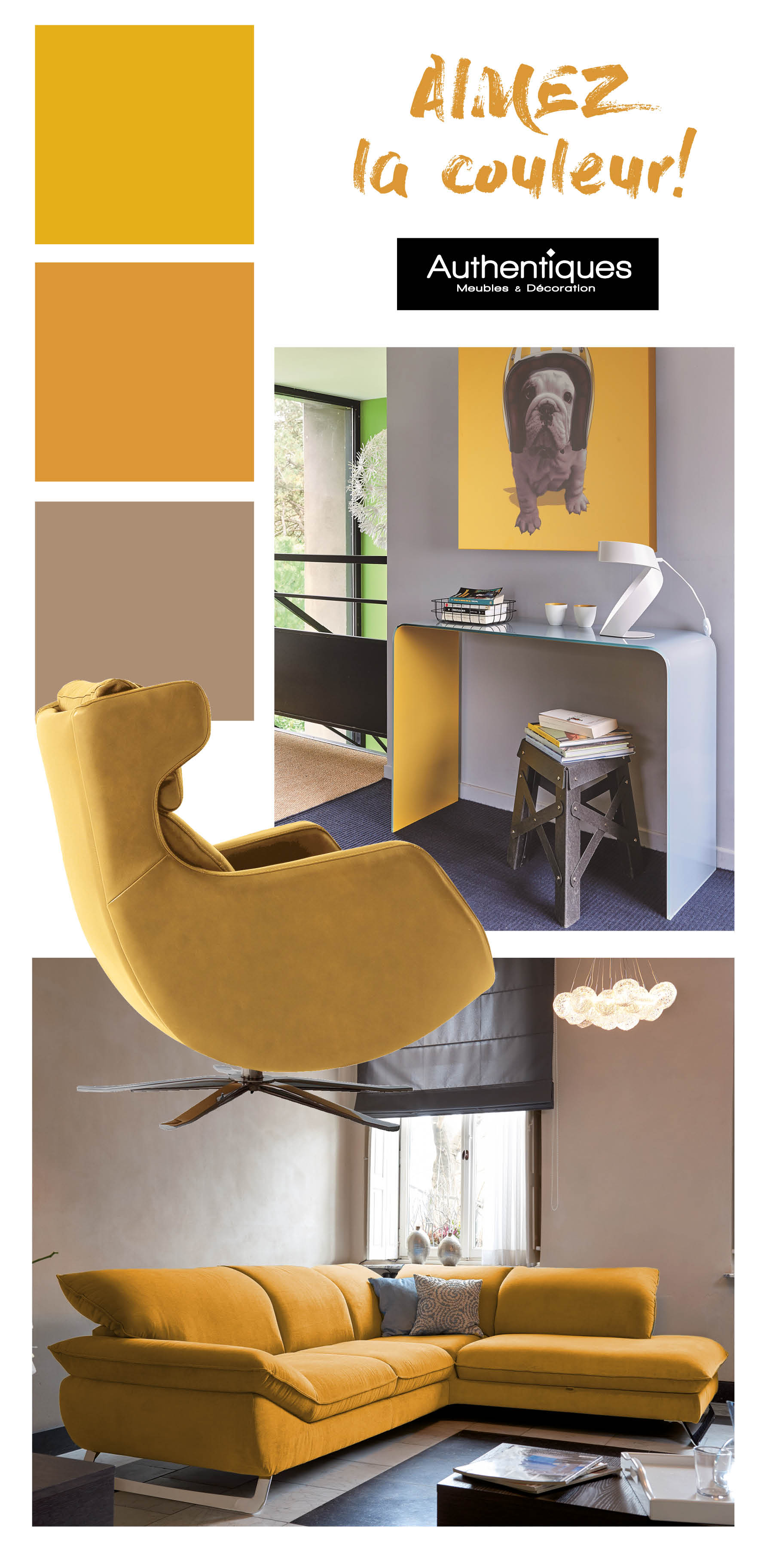 authentiques-moodboard-jaune-moutarde-beige