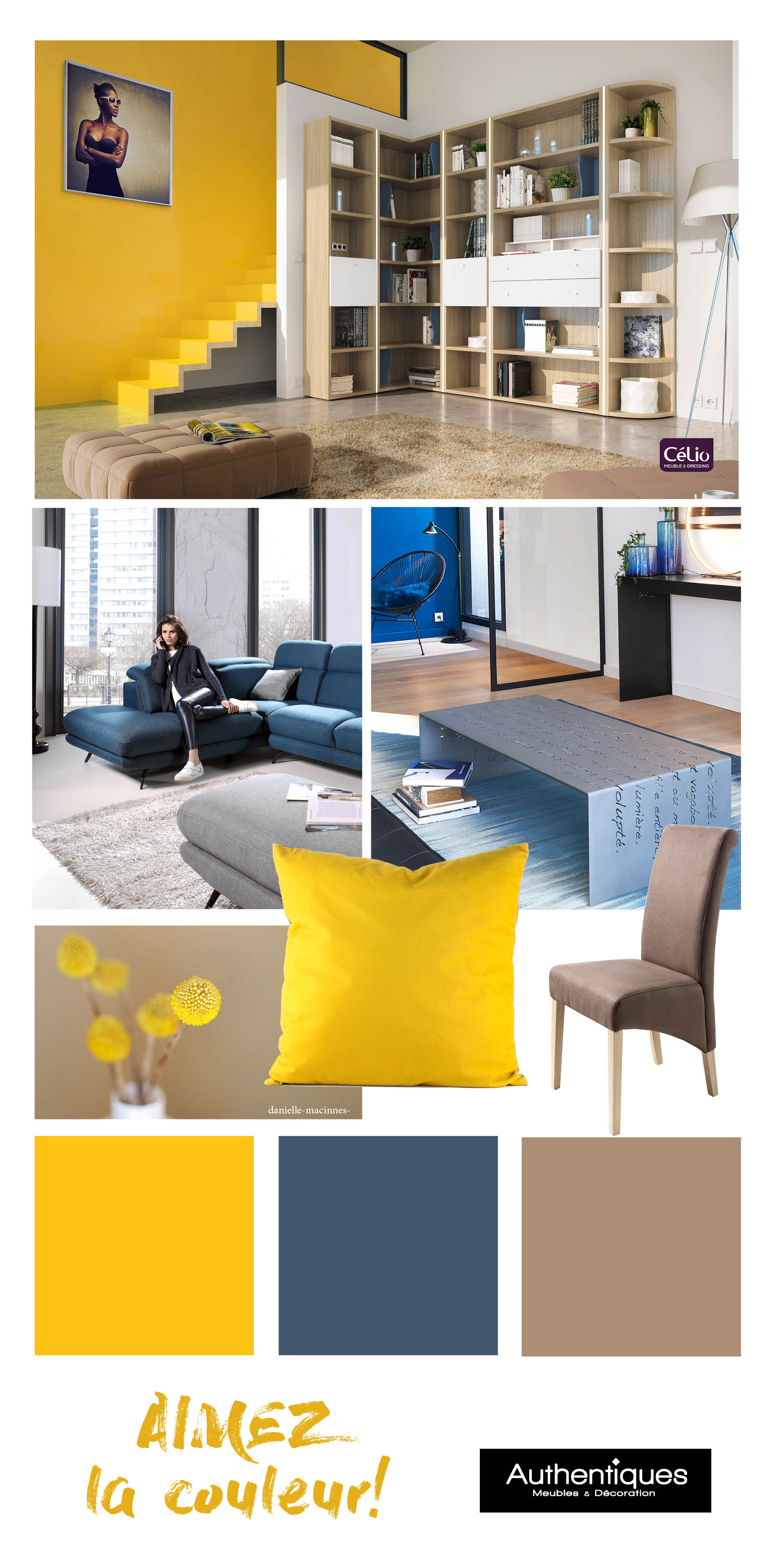 authnetiques-moodboard-jaune-bleu