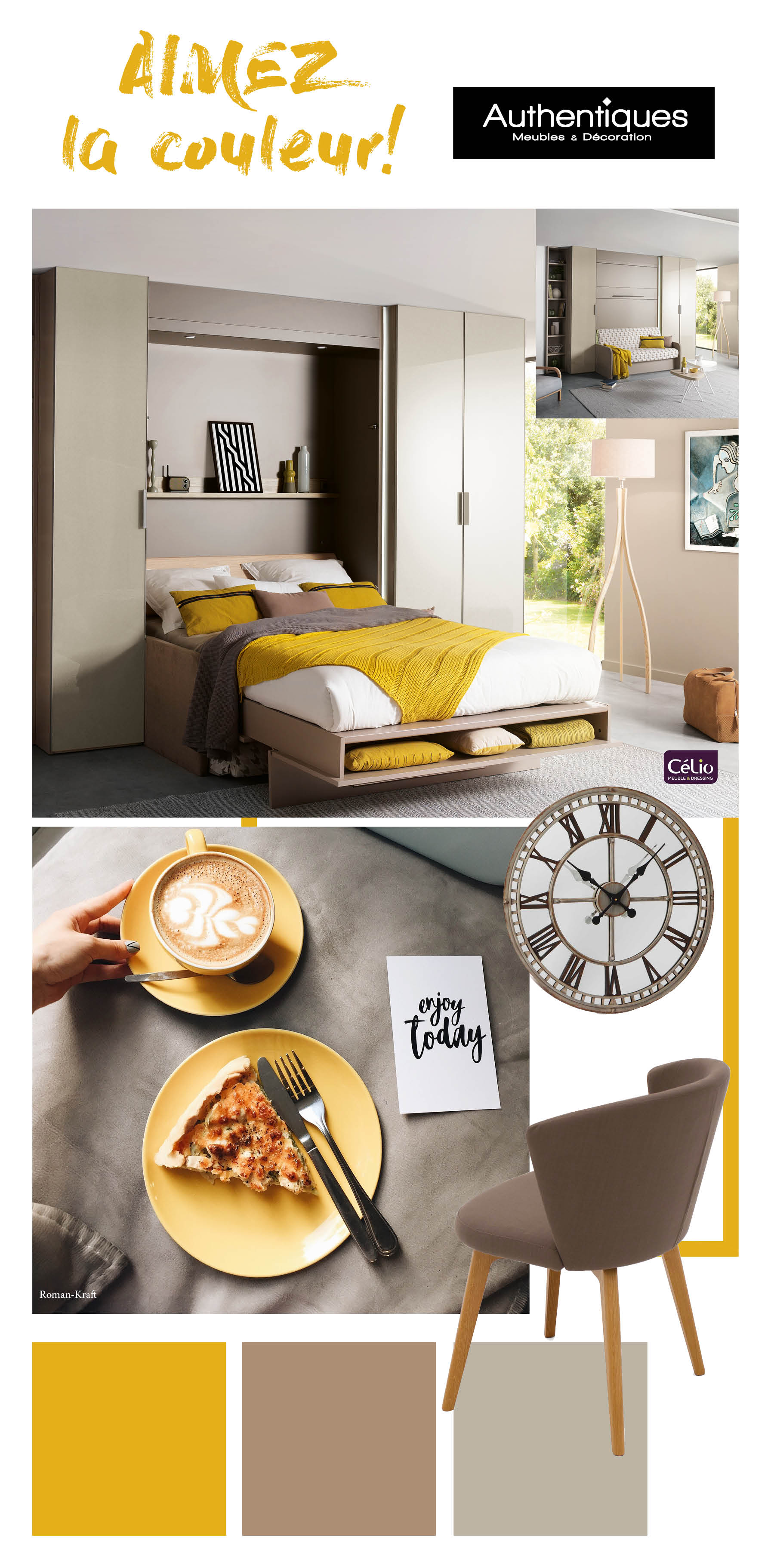 authentiques-moodboard-jaune-beige