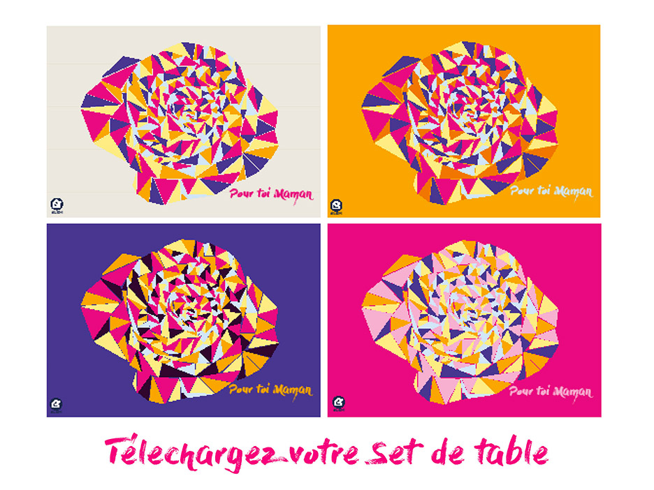 blog-experts-meubles-article-bonne-fete-
