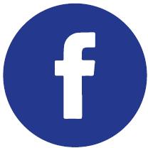 facebook-authentiques-france