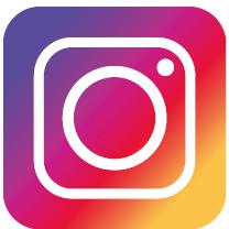 instagram-authentiques-france