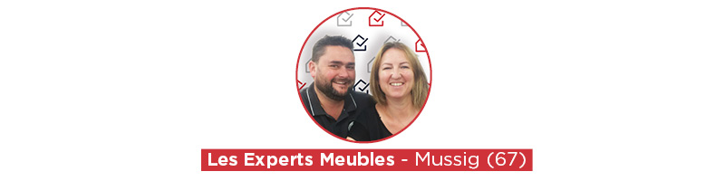 Les-Experts-Meubles-Mussig