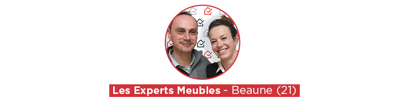 les-experts-meubles-beaune
